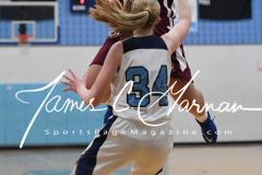CIAC Girls Basketball - Oxford 65 vs. Torrington 46 - Photo (77)