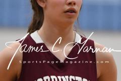 CIAC Girls Basketball - Oxford 65 vs. Torrington 46 - Photo (80)