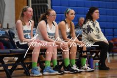CIAC Girls Basketball - Oxford 65 vs. Torrington 46 - Photo (83)