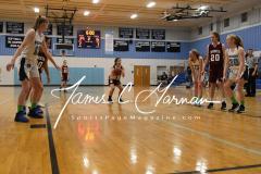 CIAC Girls Basketball - Oxford 65 vs. Torrington 46 - Photo (86)