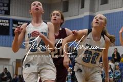 CIAC Girls Basketball - Oxford 65 vs. Torrington 46 - Photo (87)