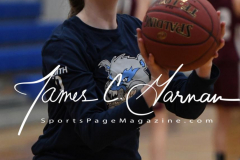 CIAC Girls Basketball - Oxford 65 vs. Torrington 46 - Photo (9)