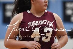 CIAC Girls Basketball - Oxford 65 vs. Torrington 46 - Photo (92)