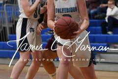 CIAC Girls Basketball - Oxford 65 vs. Torrington 46 - Photo (94)