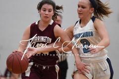 CIAC Girls Basketball - Oxford 65 vs. Torrington 46 - Photo (96)