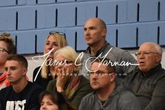 CIAC Girls Basketball - Oxford 65 vs. Torrington 46 - Photo (99)