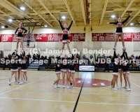 Gallery CIAC Girls Basketball: Portland 20 vs. Cromwell 64
