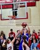 Gallery CIAC Girls Basketball: Portland 22 vs. East Hampton 46
