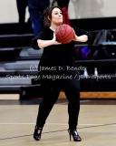 Gallery CIAC Girls Basketball: Portland 31 vs. Coginchaug 52