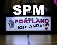 Gallery CIAC Girls Basketball - Portland 55 vs. Hyde 46