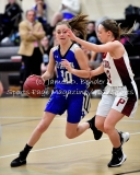 _JBX5699Gallery CIAC Girls Basketball: Portland 59 vs. Old Saybrook 46