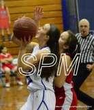 CIAC Girls Basketball St. Paul 67 vs Derby 32 (28)