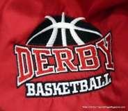 CIAC Girls Basketball St. Paul vs. Derby - Pregame (50)