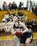 Gallery CIAC Girls Basketball T. - Class L, FR - #12 Farmington 69 vs. #21 Jonathan Law 58 (19)