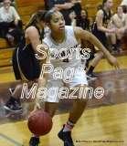Gallery CIAC Girls Basketball T. - Class L, FR - #12 Farmington 69 vs. #21 Jonathan Law 58 (22)