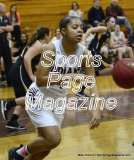 Gallery CIAC Girls Basketball T. - Class L, FR - #12 Farmington 69 vs. #21 Jonathan Law 58 (23)