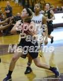Gallery CIAC Girls Basketball T. - Class L, FR - #12 Farmington 69 vs. #21 Jonathan Law 58 (24)