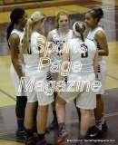 Gallery CIAC Girls Basketball T. - Class L, FR - #12 Farmington 69 vs. #21 Jonathan Law 58 (4)