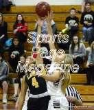 Gallery CIAC Girls Basketball T. - Class L, FR - #12 Farmington 69 vs. #21 Jonathan Law 58 (9)