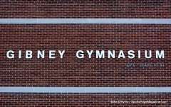 CIAC Girls Basketball Tourn. Class M, SF's - #1 Cromwell 58 vs. #4 Holy Cross 46 - Photo # (3)