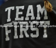 Gallery CIAC Girls Basketball Tournament Class L Final: 31 Holy Cross 45 vs. #2 Daniel Hand 50