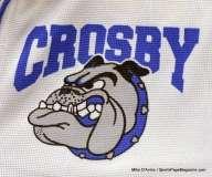 Waterbury City Jamboree - Holy Cross vs. Wilby (3)