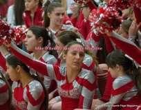 CIAC Girls Basketball; Wolcott 33 vs. St. Paul 59 - Photo # (127)