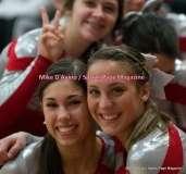 CIAC Girls Basketball; Wolcott 33 vs. St. Paul 59 - Photo # (258)