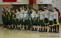 CIAC Girls Basketball - Wolcott 34 vs. Holy Cross 74 (17)