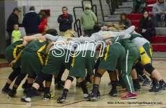 CIAC Girls Basketball - Wolcott 34 vs. Holy Cross 74 (18)