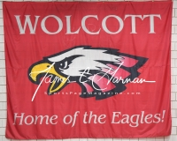 CIAC Girls Basketball - Wolcott 50 vs. Crosby 38_ (1)