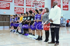 CIAC Girls Basketball - Wolcott 50 vs. Crosby 38_ (17)