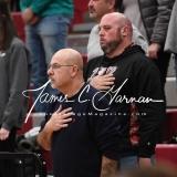 CIAC Girls Basketball - Wolcott 50 vs. Crosby 38_ (19)