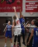 CIAC Girls Basketball - Wolcott 50 vs. Crosby 38_ (22)