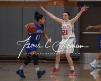 CIAC Girls Basketball - Wolcott 50 vs. Crosby 38_ (23)