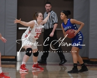 CIAC Girls Basketball - Wolcott 50 vs. Crosby 38_ (25)