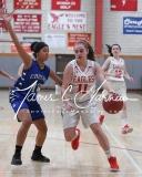 CIAC Girls Basketball - Wolcott 50 vs. Crosby 38_ (26)