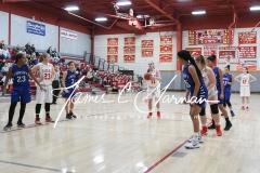 CIAC Girls Basketball - Wolcott 50 vs. Crosby 38_ (28)