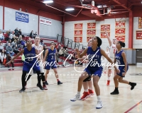 CIAC Girls Basketball - Wolcott 50 vs. Crosby 38_ (29)