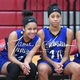 CIAC Girls Basketball - Wolcott 50 vs. Crosby 38_ (3)