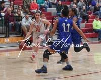 CIAC Girls Basketball - Wolcott 50 vs. Crosby 38_ (30)