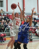 CIAC Girls Basketball - Wolcott 50 vs. Crosby 38_ (31)