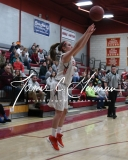 CIAC Girls Basketball - Wolcott 50 vs. Crosby 38_ (38)
