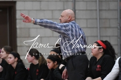 CIAC Girls Basketball - Wolcott 50 vs. Crosby 38_ (39)