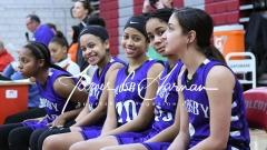 CIAC Girls Basketball - Wolcott 50 vs. Crosby 38_ (4)