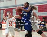 CIAC Girls Basketball - Wolcott 50 vs. Crosby 38_ (42)