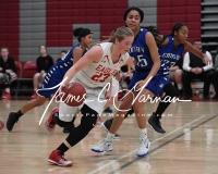 CIAC Girls Basketball - Wolcott 50 vs. Crosby 38_ (47)