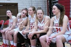 CIAC Girls Basketball - Wolcott 50 vs. Crosby 38_ (5)