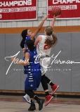 CIAC Girls Basketball - Wolcott 50 vs. Crosby 38_ (51)
