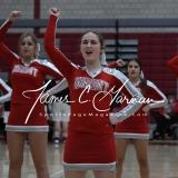 CIAC Girls Basketball - Wolcott 50 vs. Crosby 38_ (53)